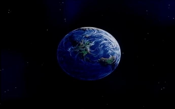 Terre Terre